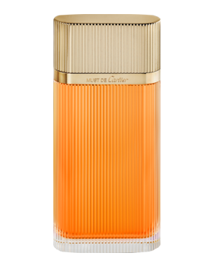 Cartier Must De Cartier, EdT