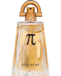Pi, EdT 50ml
