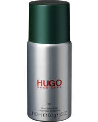 Hugo Man, Deospray 150ml thumbnail