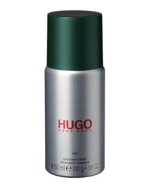 Hugo Boss Hugo Man, Deospray 150ml