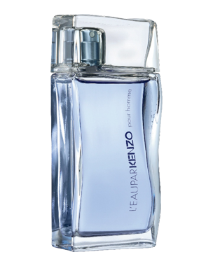 Kenzo L'eau Par Kenzo Pour Homme, EdT