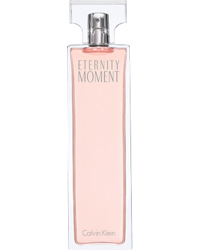 Eternity Moment, EdP 30ml thumbnail