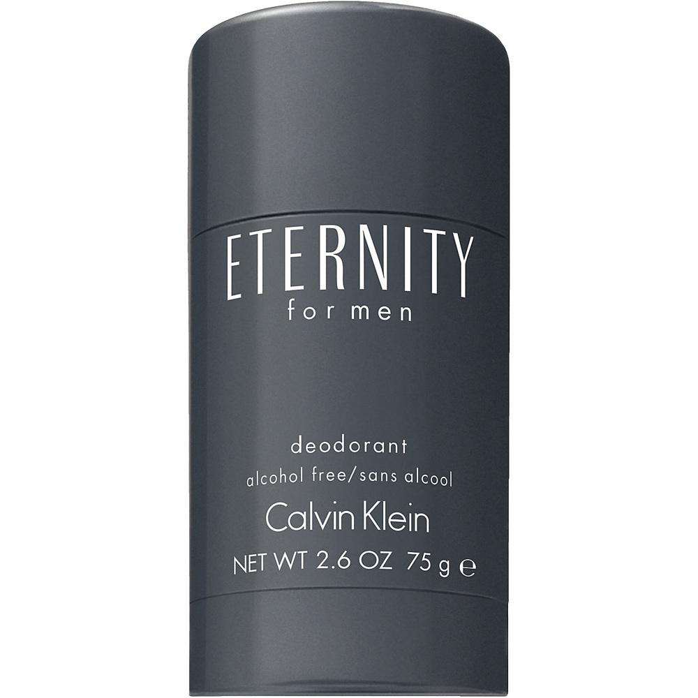 Calvin Klein Eternity for Men, Deostick 75g