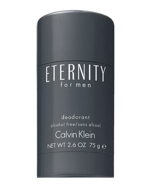 Calvin Klein Eternity for Men, Deostick 75g