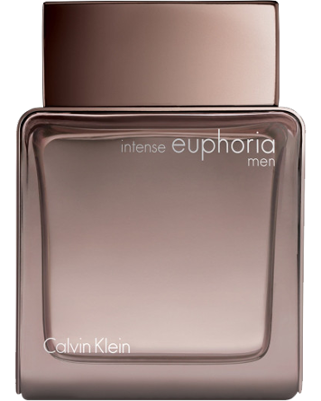 Calvin Klein Euphoria Men Intense, EdT