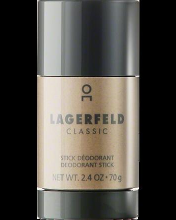 Lagerfeld Classic, Deostick 75g