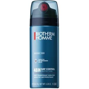 Homme Day Control Deospray 150ml/g