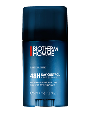 Homme 48h Day Control Protection Deostick 50ml/g