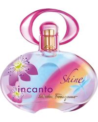 Incanto Shine, EdT 50ml thumbnail