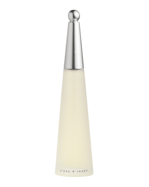 Issey Miyake L'Eau d'Issey, EdT