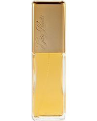 Eau de Private Collection, Spray 50ml thumbnail