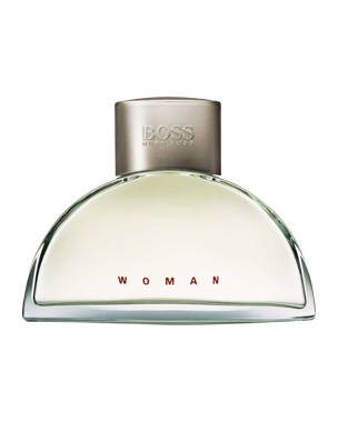 Hugo Boss Boss Woman, EdP