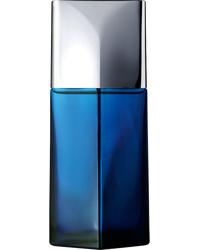 L'Eau Bleue D'Issey Pour Homme, EdT 75ml