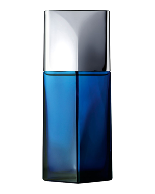 Issey Miyake L'Eau Bleue D'Issey Pour Homme, EdT 75ml