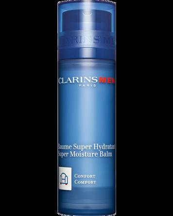 Clarins Men Super Moisture Balm 50ml