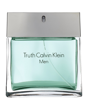 Calvin Klein Truth Men, EdT