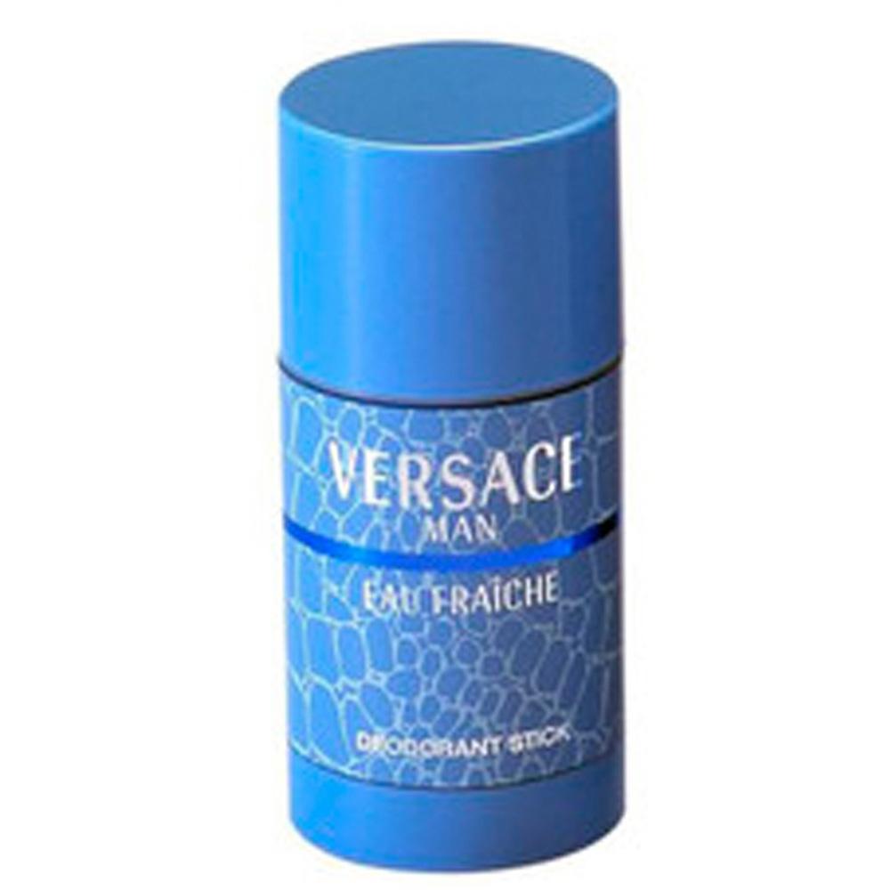 Versace Man Eau Fraiche, Deostick 75ml/g