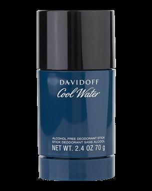 Davidoff Cool Water Man, Deostick 70g