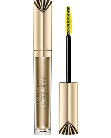 Max Factor Masterpiece Mascara