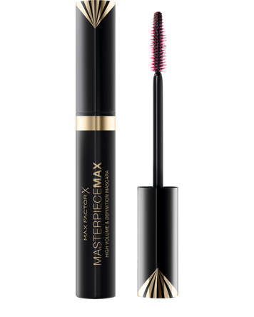 Max Factor Masterpiece Max Mascara