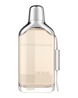 Burberry The Beat, EdP