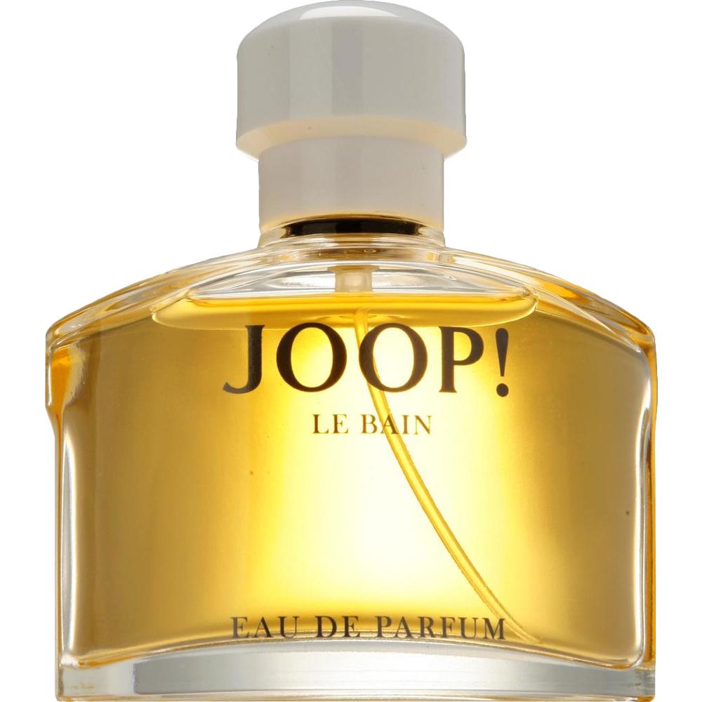 Joop Joop! Le Bain, EdP