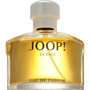 Joop! Le Bain, EdP