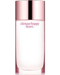 Happy Heart, EdP 50ml thumbnail