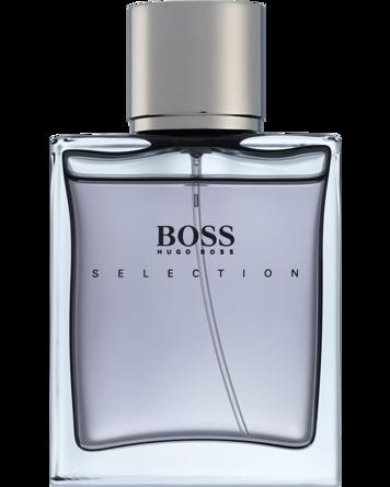 Hugo Boss Boss Selection, EdT