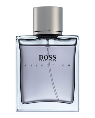Hugo Boss Boss Selection, EdT