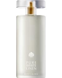 Pure White Linen, EdP 50ml thumbnail