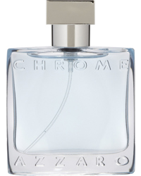 Chrome, EdT 30ml