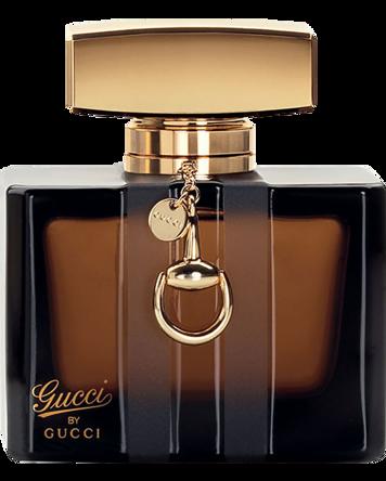 Gucci Gucci by Gucci, EdP