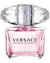 Bright Crystal, Deospray 50ml