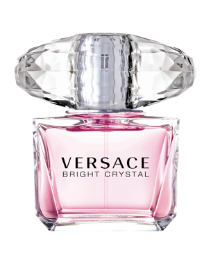 Versace Bright Crystal, Deospray 50ml
