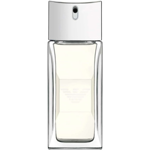 Diamonds for Men, EdT