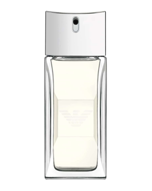 Armani Diamonds for Men, EdT