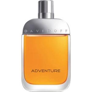 Adventure, EdT