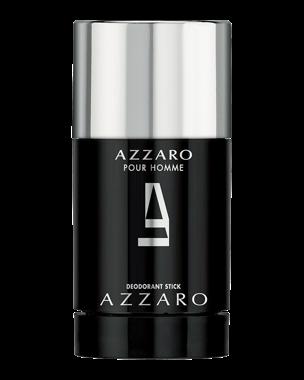 Azzaro Pour Homme, Deostick 75g