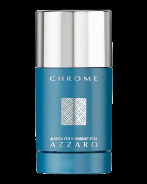 Azzaro Chrome, Deostick 75g