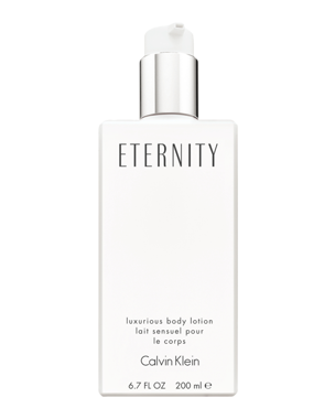 Calvin Klein Eternity, Body Lotion 200ml