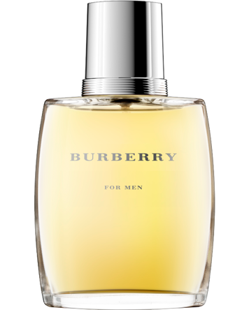 Burberry Burberry Classic for Men, EdT
