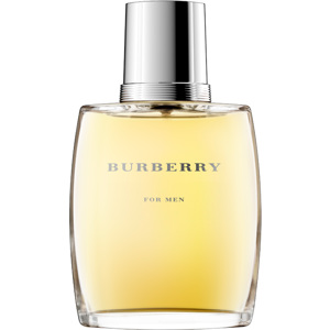 Burberry Classic for Men, EdT