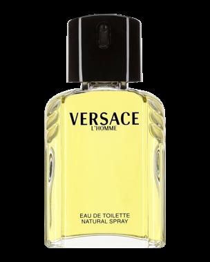 Versace L'Homme, EdT