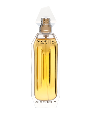 Givenchy Ysatis, EdT