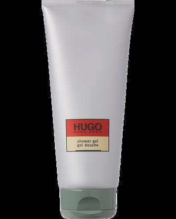Hugo Boss Hugo Man, Shower Gel 200ml
