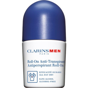 Men Deodorant Roll-On 50ml