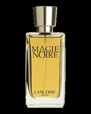 Magie Noire, EdT