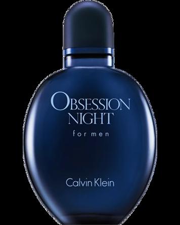 Calvin Klein Obsession Night for Men, EdT