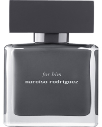 Narciso Rodriguez For Him, EdT 50ml thumbnail